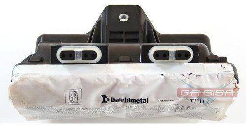 Bolsa Air Bag Fiat Linea E Punto 08 011 Direito Passageiro  - Gabisa Online Com Imp Exp de Peças Ltda - ME
