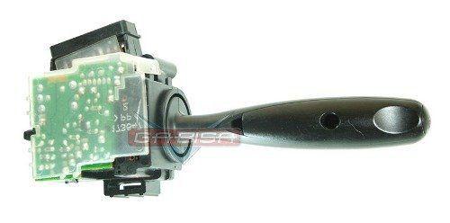 Interruptor Chave Toyota Corolla 03 08 De Limpador  - Gabisa Online Com Imp Exp de Peças Ltda - ME
