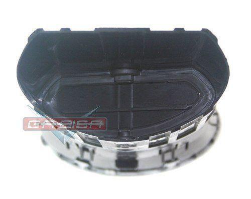 Difusor D Ar Original D Painel P Ford Focus 09 013  - Gabisa Online Com Imp Exp de Peças Ltda - ME