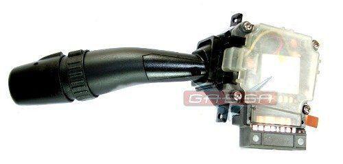 Interruptor Chave Hyundai Tucson 07 Á 12 M1 De Limpador  - Gabisa Online Com Imp Exp de Peças Ltda - ME