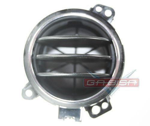 Difusor D Ar Central Esq D Painel Chrysler Pr Cruiser 05 010  - Gabisa Online Com Imp Exp de Peças Ltda - ME