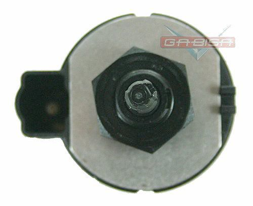 Botão Interruptor Bmw 528 E39 95 Á 03 De Farol 8363683  - Gabisa Online Com Imp Exp de Peças Ltda - ME