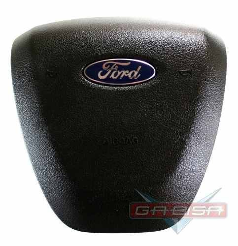 Bolsa Air Bag Motorista P Ford Fiesta New Fiesta 010 012  - Gabisa Online Com Imp Exp de Peças Ltda - ME