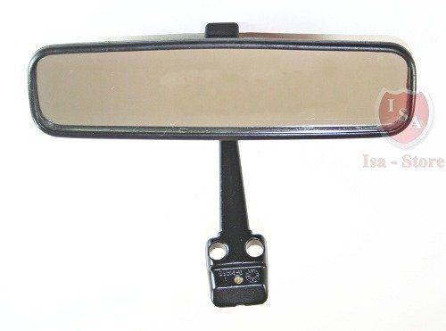 Espelho Retrovisor Interno P Subaru Legacy 95 97  - Gabisa Online Com Imp Exp de Peças Ltda - ME