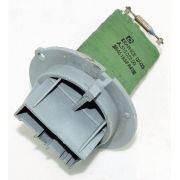 Resistência Do Ar Condicionado A51002200 Denso A.510.022.00