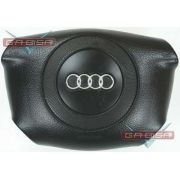 Bolsa Air bag Audi A6 D 1998 Á 1999 Do Motorista