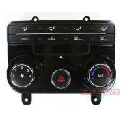 Comando Controle De Ar Condicionado Hyundai I30 08 2012
