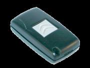 Chave Original Telecomando 2 Botões Citroen Aircros 12 S Lam