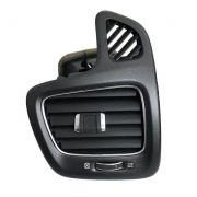 Difusor De Ar Lateral Direito Kurdi Black 5ut65jxpaa Jeep Compass 016 017 018
