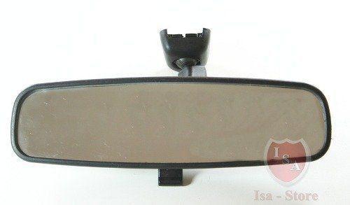 Espelho Retrovisor Interno P Toyota Corolla 09 Á 013  - Gabisa Online Com Imp Exp de Peças Ltda - ME
