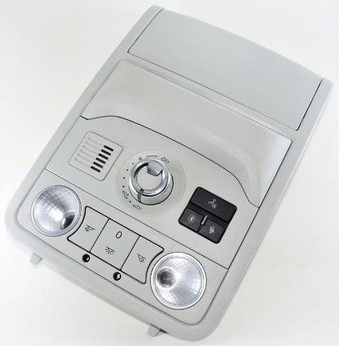 6411453e0 Console Lanterna Luz D Teto Porta Óculos 5c6867489 Jetta 12 - Gabisa Online  Com Imp Exp ...