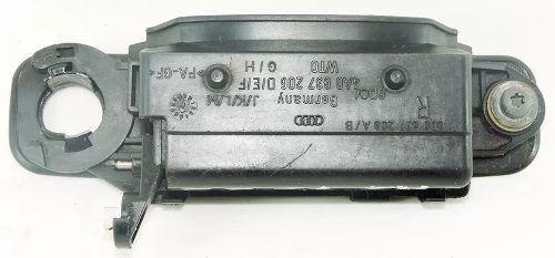 Audi A6 1996 Maçaneta Dianteira Direita 8d0837208ab  - Gabisa Online Com Imp Exp de Peças Ltda - ME