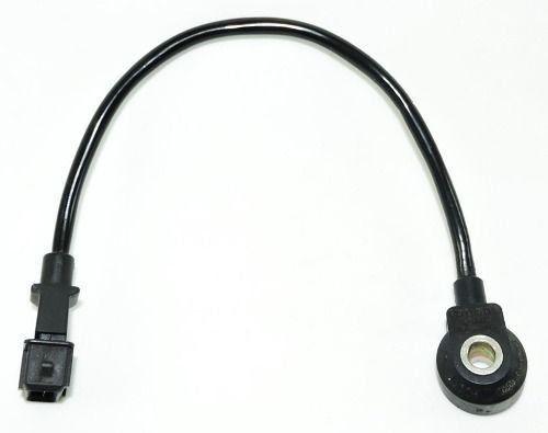 Sensor De Detonação VW Gol Parati G2 G3 8v 0261231066 030905377  - Gabisa Online Com Imp Exp de Peças Ltda - ME