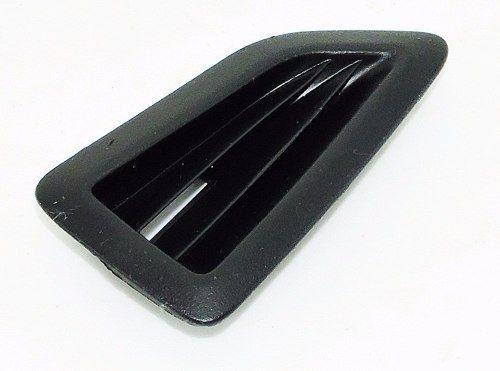 Ford Difusor Do Ar Condicionado Lado Direito 8a69a045g50abw  - Gabisa Online Com Imp Exp de Peças Ltda - ME