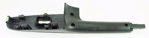 Puxador Moldura Do Botão Do Vidro Tucson 935802e000 Esquerdo  - Gabisa Online Com Imp Exp de Peças Ltda - ME