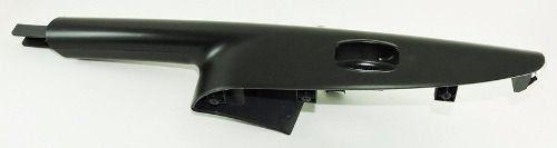 Puxador Moldura Do Botão Do Vidro Tucson 935752e100 Direito  - Gabisa Online Com Imp Exp de Peças Ltda - ME