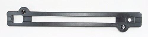 Acabamento Do Trilho Do Banco Peugeot 307 Citroen 9686481877  - Gabisa Online Com Imp Exp de Peças Ltda - ME