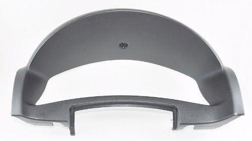 Moldura Capa D Painel D Instrumentos Celta Prisma 2007 2016  - Gabisa Online Com Imp Exp de Peças Ltda - ME