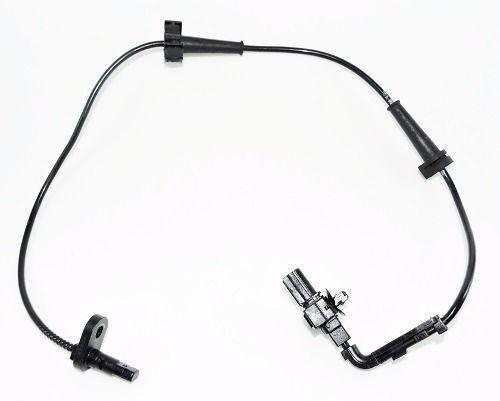 Sensor Do Abs Honda B02j23 Dois Pinos  - Gabisa Online Com Imp Exp de Peças Ltda - ME