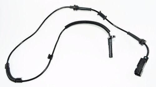 Sensor Do Abs Traseiro Esquerdo ou direito Corsa Classic Celta Agile Prisma 94769014 25071162424  - Gabisa Online Com Imp Exp de Peças Ltda - ME