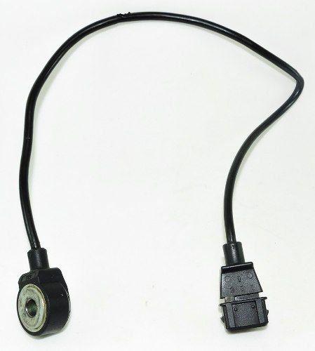 Sensor Detonação Gol Versailles 16v 0261231122 0309053771  - Gabisa Online Com Imp Exp de Peças Ltda - ME