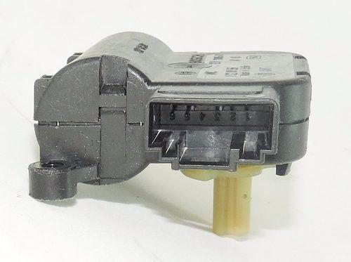 Servo Motor Atuador Do Ar Condicionado Meriva 2002  2012 0132801356 A8407  - Gabisa Online Com Imp Exp de Peças Ltda - ME