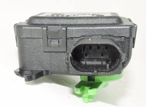 Motor Atuador Do Ar Audi A3 Golf Bora 1j1907511d 0132801209  - Gabisa Online Com Imp Exp de Peças Ltda - ME
