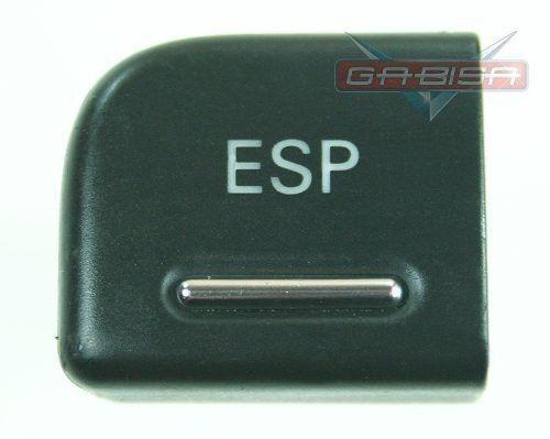 Botão D Controle Audi A4 2006 NT De Tração Esp 8e1927134c  - Gabisa Online Com Imp Exp de Peças Ltda - ME