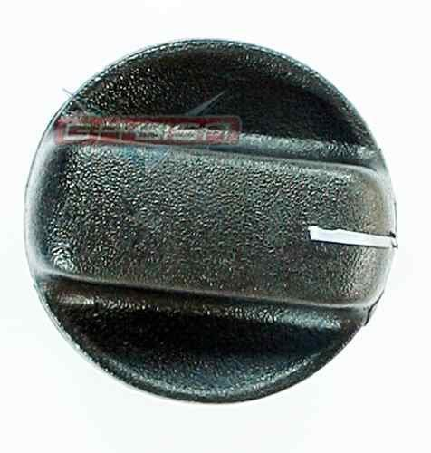 Botão Lateral Gm Corsa 94 Á 012 NT D Controle D Ar Do Painel  - Gabisa Online Com Imp Exp de Peças Ltda - ME