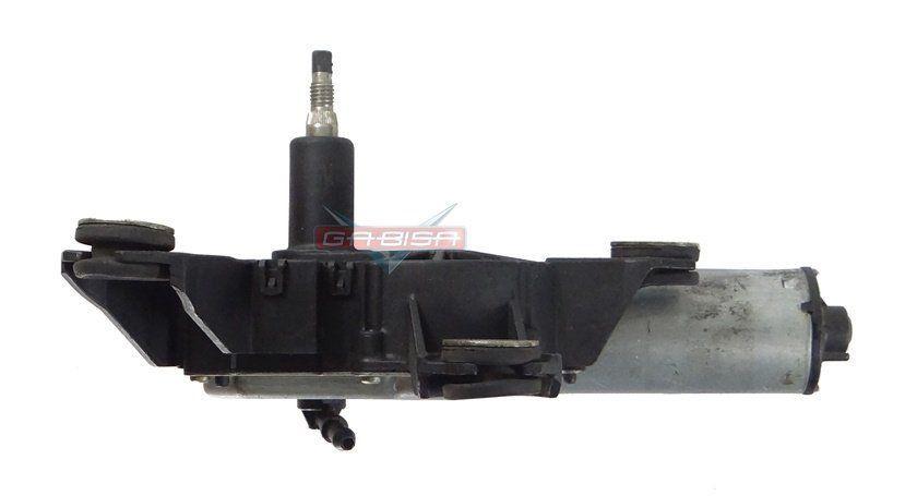 Motor Do Limpador Traseiro Para Audi A3 97 Á 06  - Gabisa Online Com Imp Exp de Peças Ltda - ME