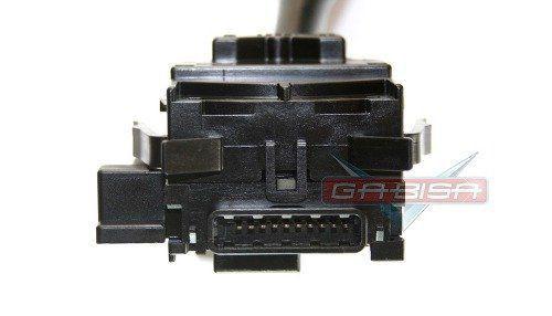 Interruptor Chave Mitsubishi Pajero Tr4 01 10 De Limpador  - Gabisa Online Com Imp Exp de Peças Ltda - ME