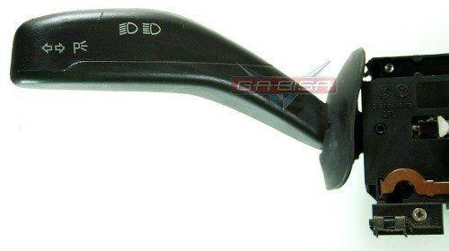 Interruptor Chave Polo Hatch 07 013 NT Seta Limpador Computador  - Gabisa Online Com Imp Exp de Peças Ltda - ME