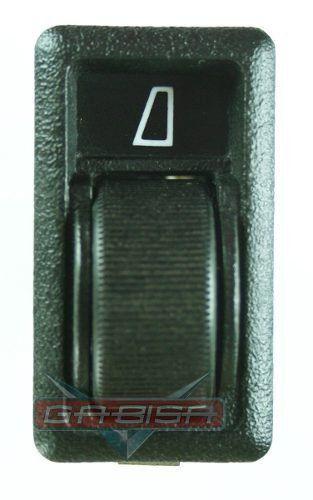 Botão Interruptor Ford Escort 87 92 D Luz Reostato D Painel  - Gabisa Online Com Imp Exp de Peças Ltda - ME