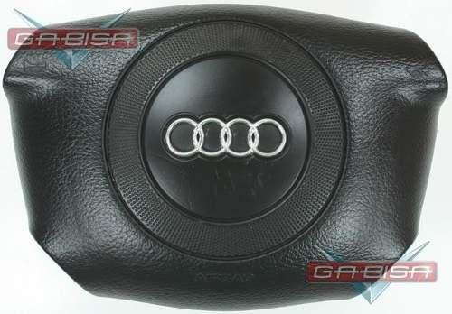 Bolsa Air bag Audi A6 D 1998 Á 1999 Do Motorista  - Gabisa Online Com Imp Exp de Peças Ltda - ME
