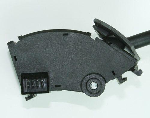 Interruptor Chave De Piloto E Computador P Mercedes Classe A  - Gabisa Online Com Imp Exp de Peças Ltda - ME