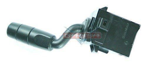 Interruptor Chave Land Rover Discovery 3 03 08 NT De Seta  - Gabisa Online Com Imp Exp de Peças Ltda - ME
