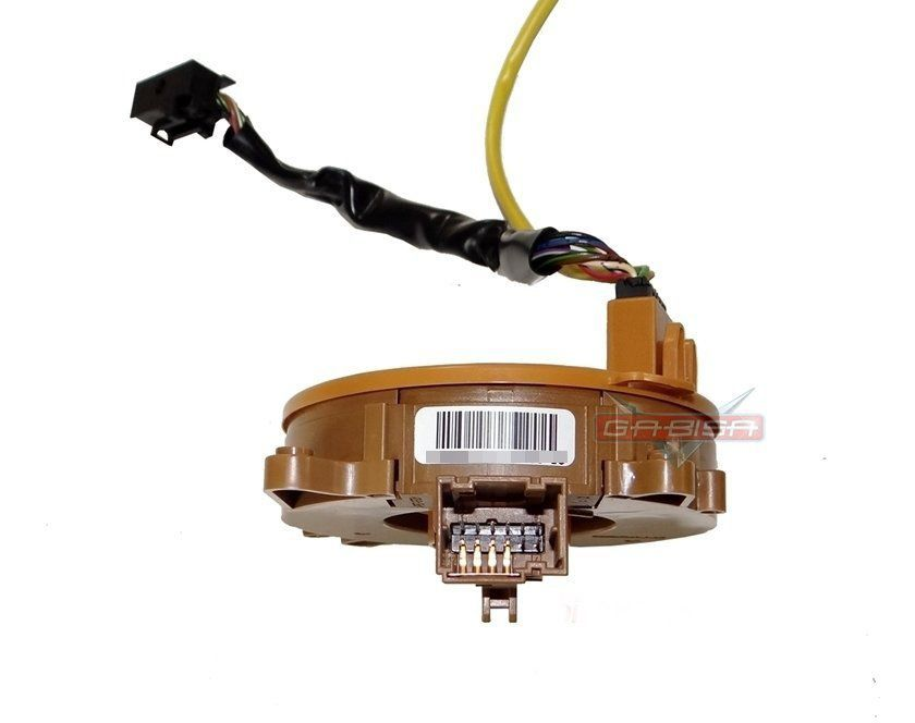 Hard Disc Palio Grand Siena 012 014 Cinta Do Air Bag 1 Plug C Som  - Gabisa Online Com Imp Exp de Peças Ltda - ME