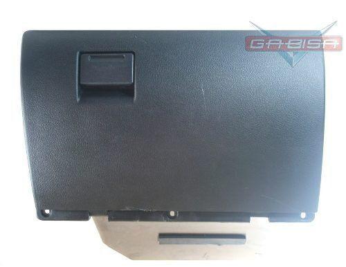 Porta Luvas Original D Painel Preto P Gm Astra 99 012  - Gabisa Online Com Imp Exp de Peças Ltda - ME