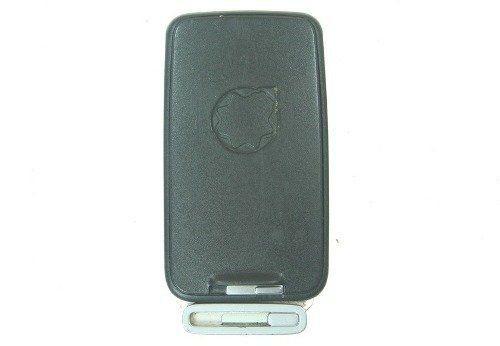 Chave Controle Original P Volvo Xc60 09 Á 012  - Gabisa Online Com Imp Exp de Peças Ltda - ME