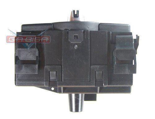 Botão Interruptor Bmw 320 De 08 Á 012 D Farol D Painel  - Gabisa Online Com Imp Exp de Peças Ltda - ME
