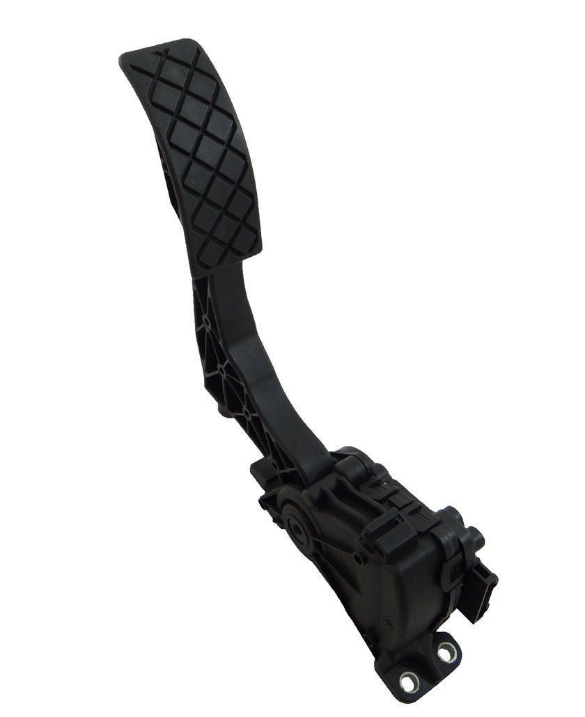 Vw Golf Polo Fox Bora Pedal Acelerador Eletrônico 6Q1721503M  - Gabisa Online Com Imp Exp de Peças Ltda - ME