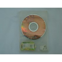 Licenca Windows Vista Home Basic Portugues *Oem*