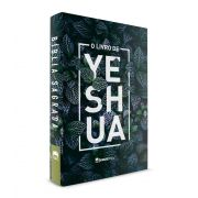 Bíblia Yeshua - NVI