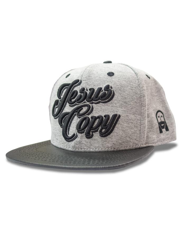Boné Jesuscopy  - Jesuscopy