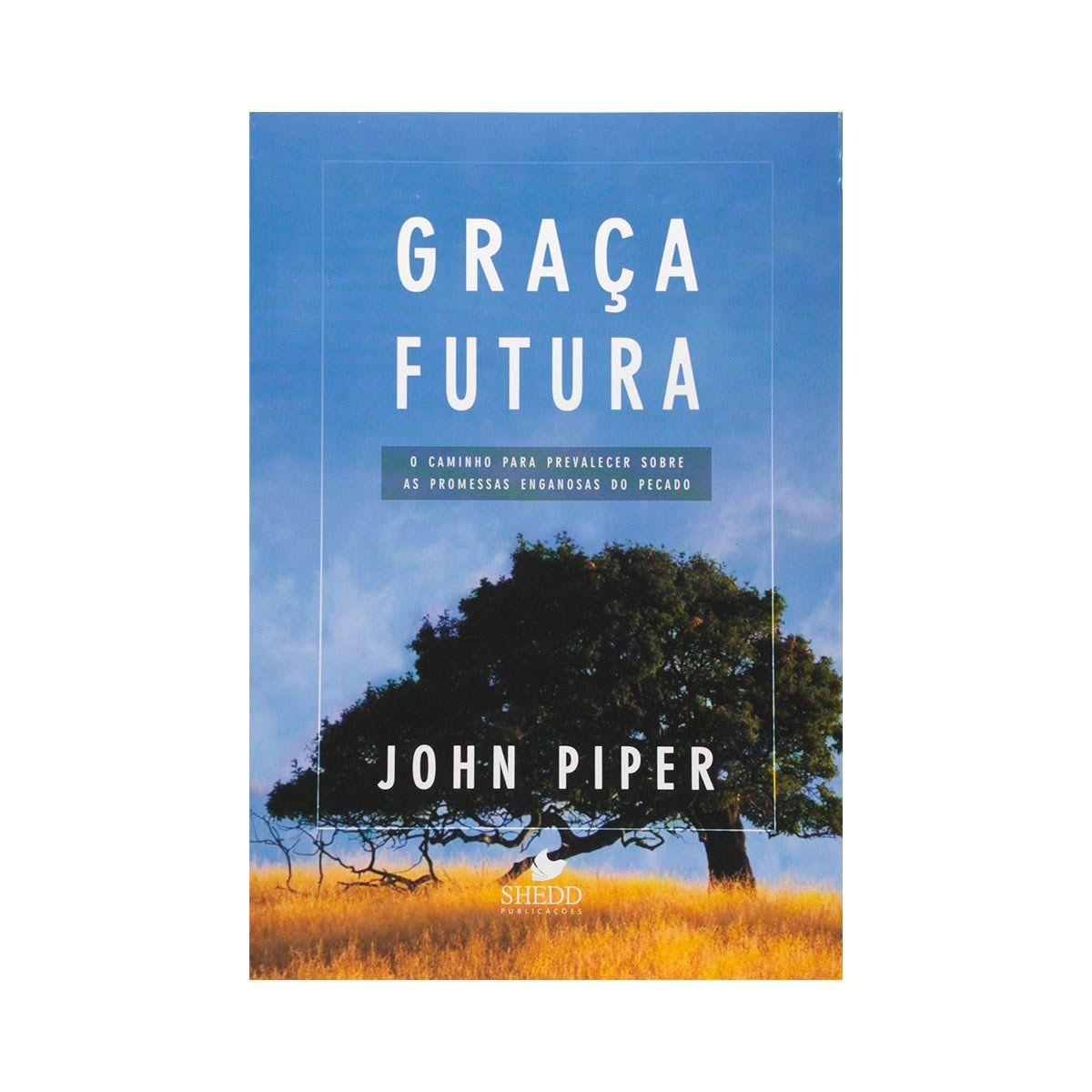 Graça Futura  - Jesuscopy