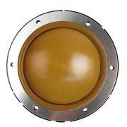 Reparo p/Driver RPD400 SELENIUM
