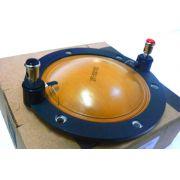 Reparo Selenium RPD405 p/ o Driver D405 Trio