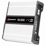 Modulo Amplificador Taramps HD-1200 2 OHMS