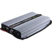 Módulo Amplificador Taramps T 35.0KW 35000w rms Alta Voltagem