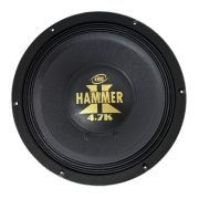 ALTO Falante EROS Hammer E-15HAMMER 4.7 15´´ 8R 2350W RMS